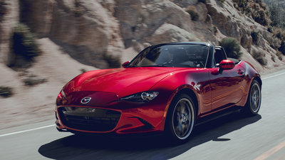 2020 mazda mx5 miata for sale kelowna bc