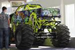 Kid Monster Trucks - what's next?
