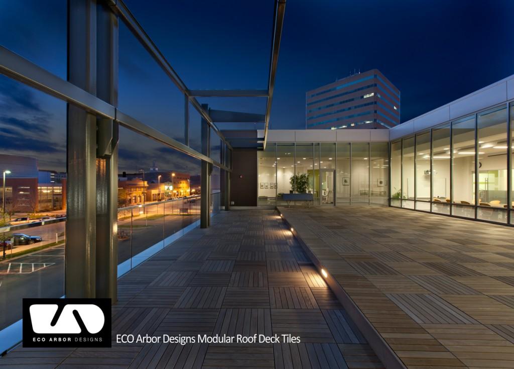 134_office-deck-with-ipe-deck-tiles.jpg