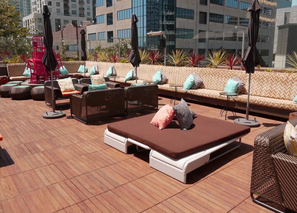 139_W-hotel-deck-tiles-eco-arbor-designs.jpg