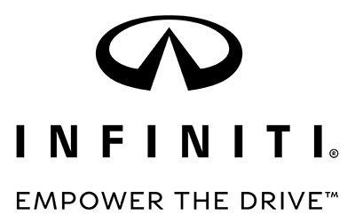 infiniti of tacoma at fife