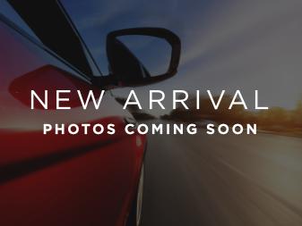 2020 Honda Civic Si Coupe BASE