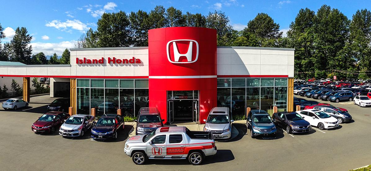 service new used honda vancouver bc