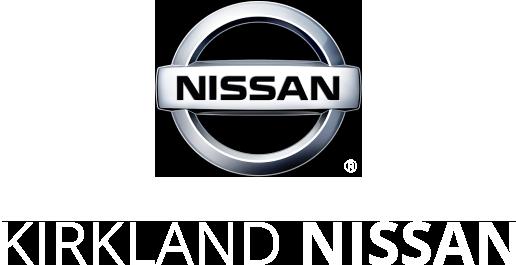 Kirkland Nissan