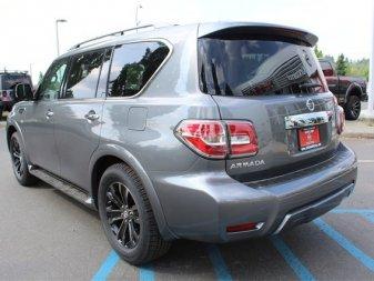 Nissan Armada Platinum JN8AY2NE6K9757792 993