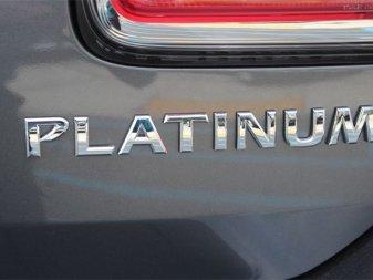Nissan Armada Platinum JN8AY2NE6K9757792 994