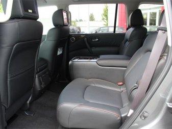 Nissan Armada Platinum JN8AY2NE6K9757792 996