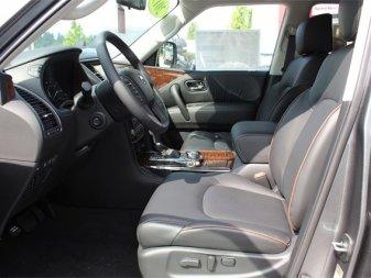 Nissan Armada Platinum JN8AY2NE6K9757792 999