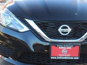 Nissan Sentra S 3N1AB7AP0HY372509 1824