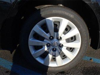 Nissan Sentra S 3N1AB7AP0HY372509 1828