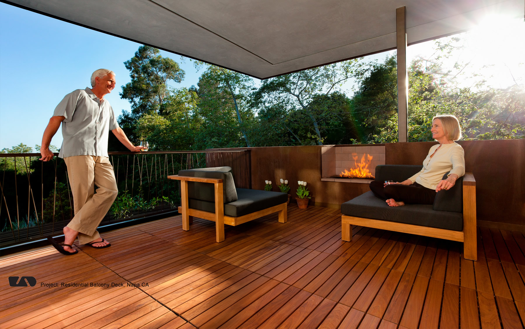 "<h1 class=""text-white"">Commercial or Residential Decking Tile Projects big or small</h1>"