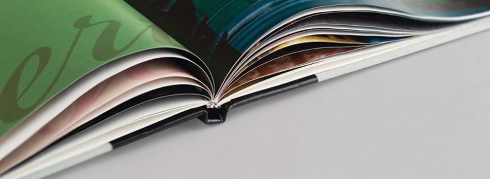 Powis Books