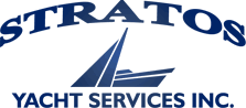 Stratos Yacht Services