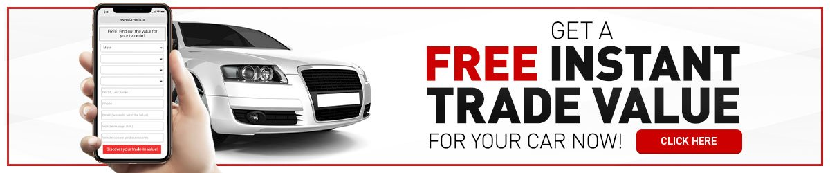 chrysler car trade in dealership langley bc