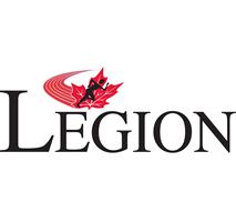 Legion Sports