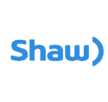 Shaw Cable