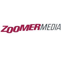 Zoomer Media