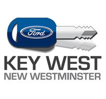 KeyWestFord.com