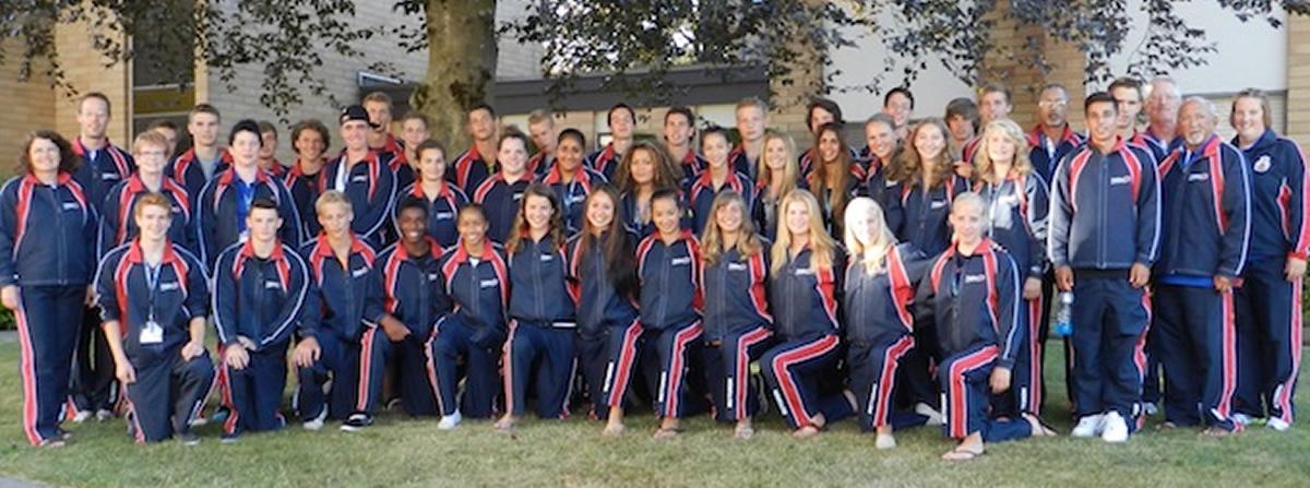 BC Team